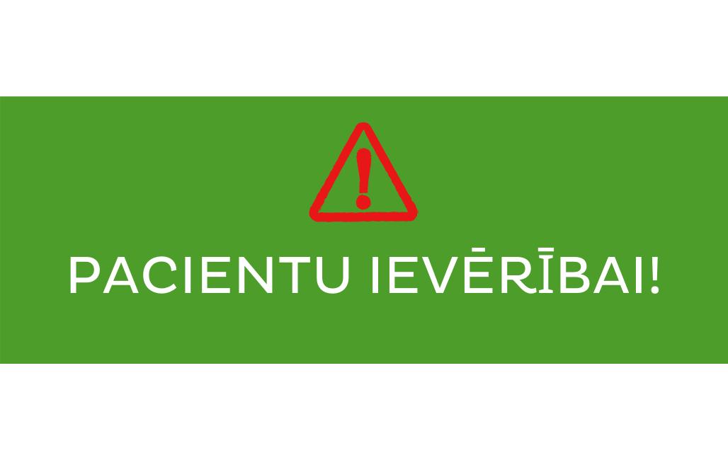 Pacientu_ieveribai.png