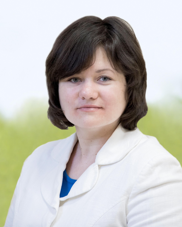 Dr_Asja_Laptijeva_psihiatre_Vivendi_Centrs.jpg