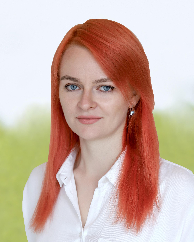 Dr_Sandra_Samoilova_rezidente_psihiatrija_Vivendi_Centrs.jpg