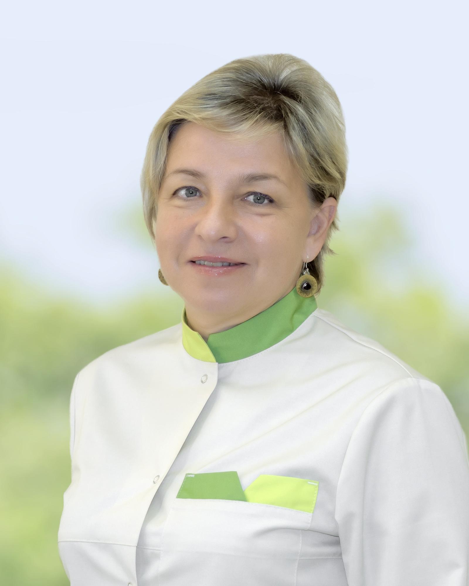 Dr_Vita_Vestmane_kardiologe_interniste_Vivendi_Centrs.jpg