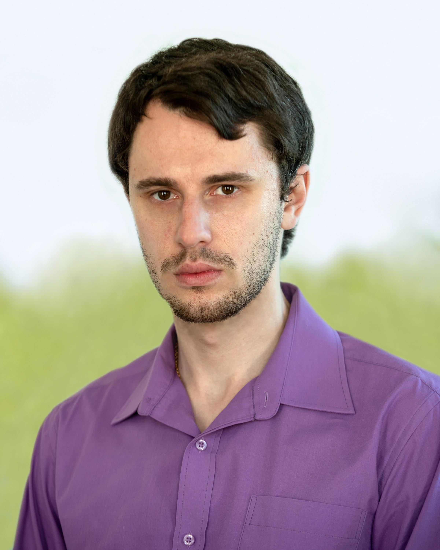 Jevgenijs_Dmitrijevs_psihiatrijas_rezidents_Vivendi_centrs.jpg
